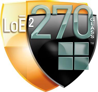 LoE 2 270