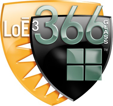 LoE 3 366