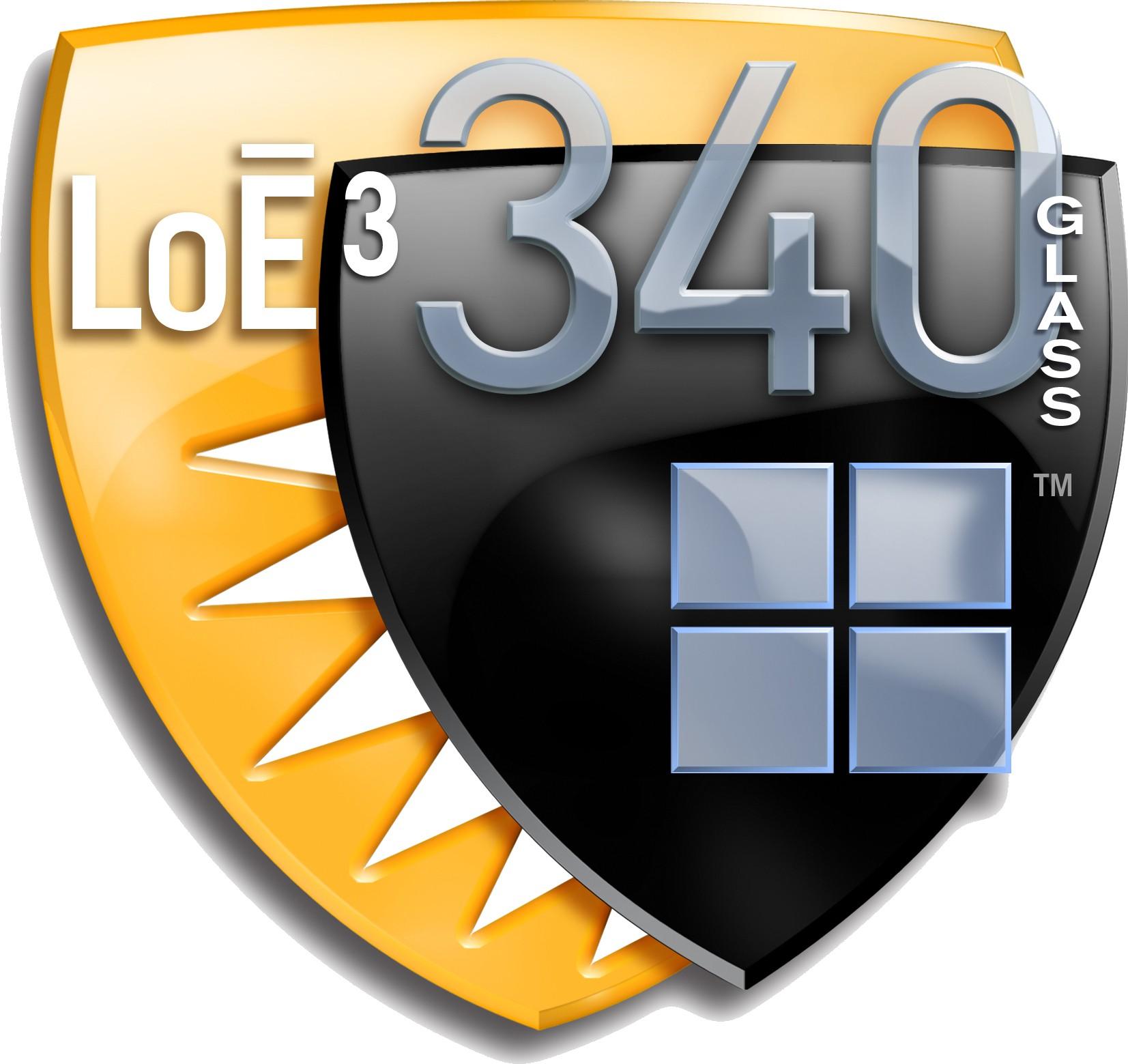 LoE 3 340