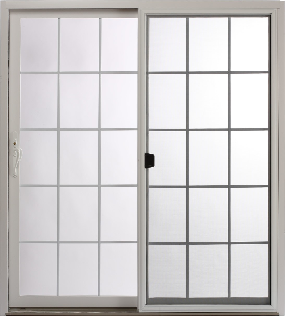 Fiberglass Sliding Door Solutions Enerlux Windows Amp Doors