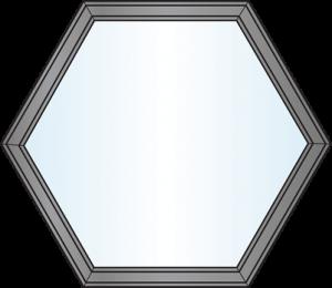 Energy Efficient Fiberglass Windows Amp Doors Enerlux
