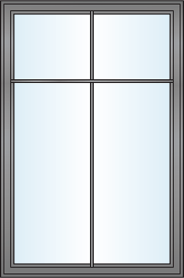 High Performance Fiberglass Windows - EnerLux Windows & Doors