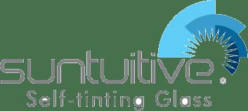 Suntuitive Logo