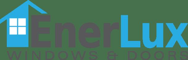 EnerLux Windows & Doors
