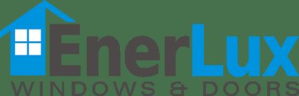 Energy Efficient Fiberglass Windows & Doors • EnerLux
